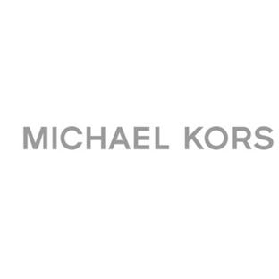 New York Moda Haftası/ 'Michael Kors'
