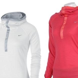 Nike Bayan Polar Modelleri 2014