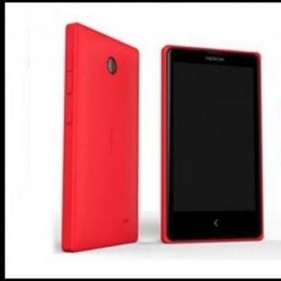 Nokia'nın Android'li Yeni Telefonu Mağazalarda