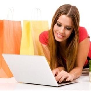 İnternette Güvenli Alışveriş İçin Uyarılar