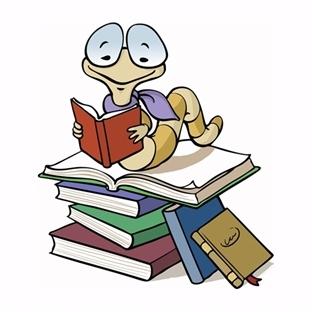 Okumayı Planladığım Kitaplar Güncelleme 1