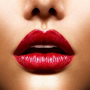 Öpülesi dudaklar İçin 7 Öneri