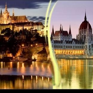 Orta Avrupa turu notları…