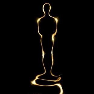 Oscar'a Doğru…