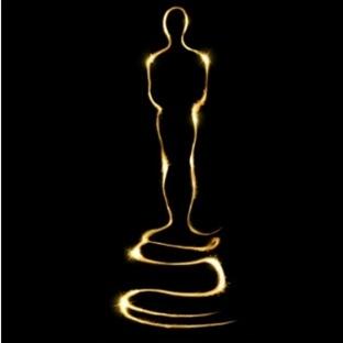 Oscar Adaylarını Hatırlayalım mı?