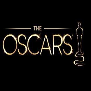 Oscar Favorite 1 Yaşında