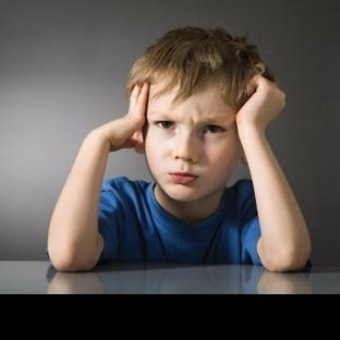 Oyun terapisi ile öfkesine çözüm bulun