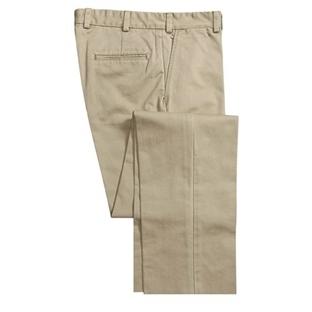 Pantolon Ütülemenin Püf Noktaları