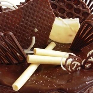Pasta yapımında minik pratik ipuçları