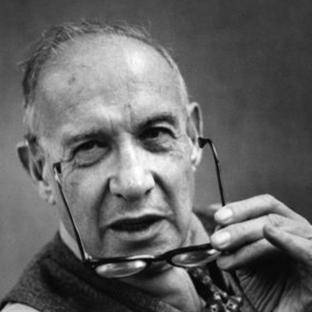 Peter Drucker Felsefesini Salona Taşımak