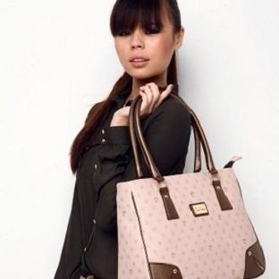 Pierre Cardin çanta modelleri