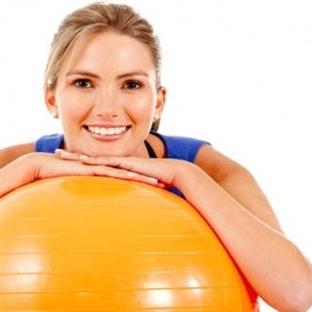 Pilates Egzersizleri Hakkında Bilinmesi Gerekenler