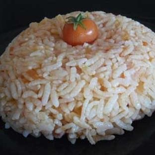 Pilav Pişirmenin Adım Adım Püf Noktaları