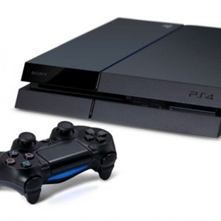 Playstation 4 Rekor Kırdı!!!