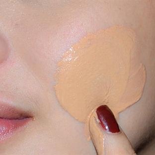 Renkli Nemlendirici İle Makyajınızı Hafifletin