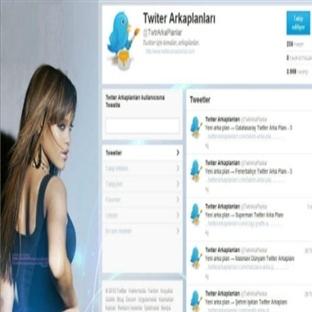 Rihanna'nın Twitter Hesabı Hacklendi Mi?