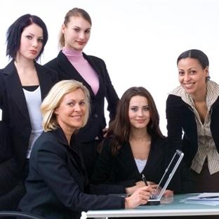 İş Başvurularında En Çok Yapılan Hatalar