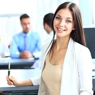 İş Yerinde Motivasyon Artırma Yöntemleri