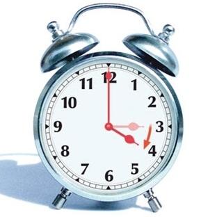 Saatler ne zaman ileri alınıyor? Yaz Saati