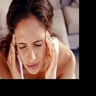 Sabahları görülen baş ağrıları