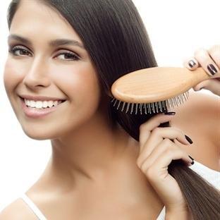 Saç dökülmesinin nedeni önemli sağlık sorunu olabi