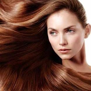 Sağlıklı saçlar için 10 önemli