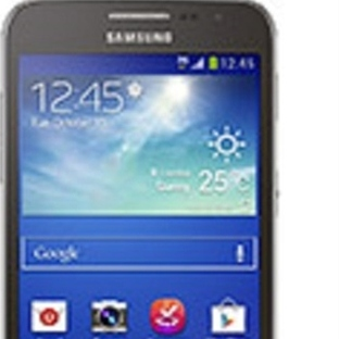Samsung Galaxy Core Advance Özellikleri Ve Samsung