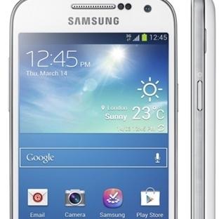 Samsung Life Times Korkutuyor