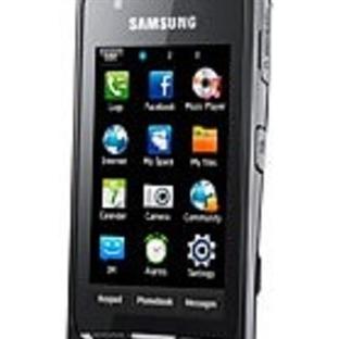 Samsung S5620 Wap Ayarları İle İlgili Bilgiler