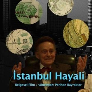 Şehrin Planlamasına Tarihsel Bakış:İstanbul Hayali
