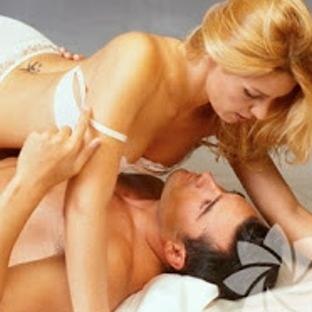 Seksin şaşırtıcı 8 faydası!
