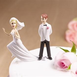 Sevdiğiniz Erkeği Evliliğe Nasıl İkna Edersiniz