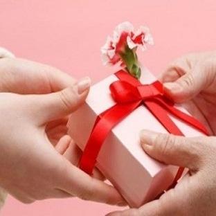 Sevgililer Günü Hediye Önerileri 2014