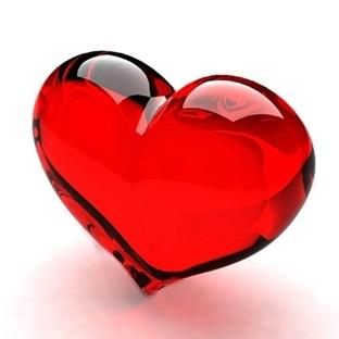 Sevgililer Gününe Az Kaldı! Aşkın Rengi: Kırmızı