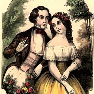Sevgililer Günü tarihçesi