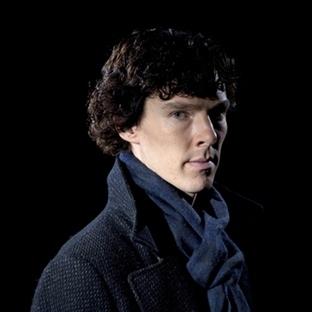 Sherlock... Susam Sokağı... Durmayın İzleyin!