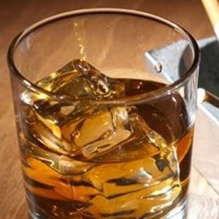 Sigara Ve Alkolün Sosyal Hayata Zararları