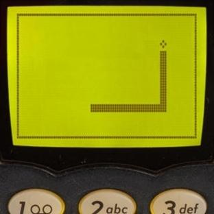 Snake '97 Free iOS Yılan Oyunu