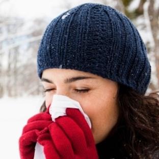 Soğuk Algınlığı Tedavisi İçin Doğal Öneriler