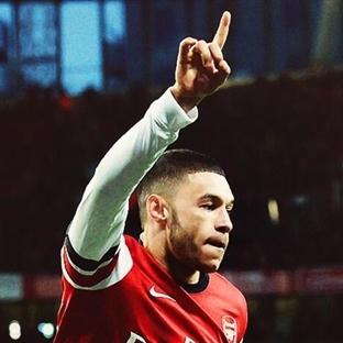 Sonuç Odaklı: Arsenal 2-0 Crystal Palace