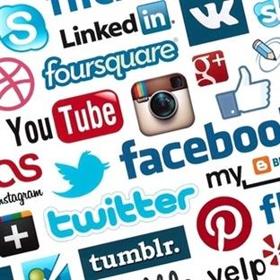 Sosyal Medya Hakkında Yanlış Bilinenler