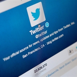 Sosyal Medya Kullanım Alışkanlıklarımız