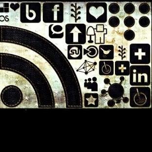 Sosyal medyadaki yerinizi alın!