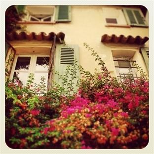 St-Tropez   Geziyoruz