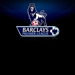 Stoke City - Arsenal Maç Öncesi