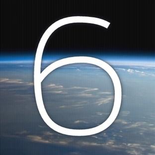 Şu anda uzayda kaç kişi var?