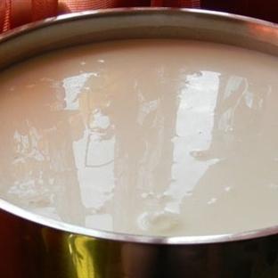 Sütün taşması nasıl önlenir?