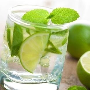 Suya Limon Katmanın 10 Yararı