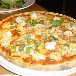 İtalyan diyetiyle ayda 5 kilo verebilirsin.