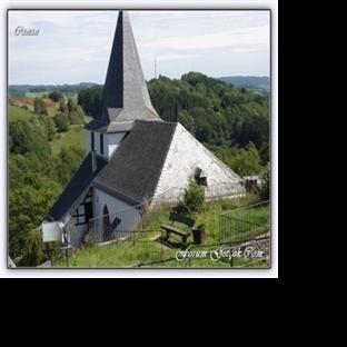 (Tatilim II ) - Kronenburg - (Taç Kalesi )